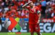 Sambueza está fuera del Toluca y ya busca nuevo equipo en México