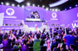 Los Angeles Gladiators Sign New Coaches for Overwatch League Season 2