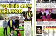 19 Nisan Haberlerinde Ön Plana Çıkan Gazete Manşetleri