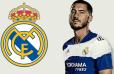 Real Madrid chính thức công bố bom tấn Eden Hazard trong vài ngày tới