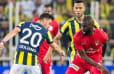 Fenerbahçe'nin, Josef De Souza Ve Giuliano Transferlerinden Yaklaşık 9 Milyon Euro Civarı Var
