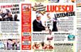 20 Nisan Haberlerinde Ön Plana Çıkan Gazete Manşetleri