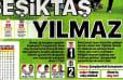 23 Nisan Haberlerinde Ön Plana Çıkan Gazete Manşetleri
