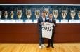 Gia hạn với Real, Kroos bày tỏ tình yêu cực lớn với sân Bernabeu