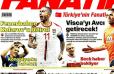 16 Haziran Haberlerinde Ön Plana Çıkan Gazete Manşetleri