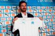 Mercato : Villas-Boas cible un attaquant de Premier League