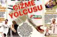 19 Haziran Haberlerinde Ön Plana Çıkan Gazete Manşetleri