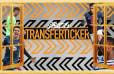 Transfermarkt im Liveticker: Alle aktuellen Transfers und Gerüchte des Fußballgeschäfts im Überblick