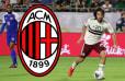 Rodolfo Pizarro podría fichar por el AC Milan