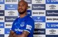 Tinggalkan Manchester City, Fabian Delph Resmi Bergabung dengan Everton
