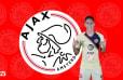 OFICIAL |Edson Álvarez es nuevo jugador del Ajax