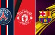 10 đội bóng chịu chi nhất trong 5 năm qua: Bất ngờ với CLB dẫn đầu!
