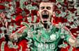 Thêm dấu hiệu cho thấy Bale đang trên đường sang Trung Quốc 'dưỡng già'