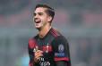 Milan, clamoroso dalla Francia: salta la cessione di Andrè Silva al Monaco? - I dettagli