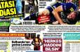 17 Eylül Haberlerinde Ön Plana Çıkan Gazete Manşetleri