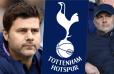 Thống kê: Mourinho chi tiền như thế nào so với Pochettino?