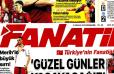5 Aralık Haberlerinde Ön Plana Çıkan Gazete Manşetleri