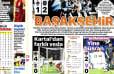 13 Aralık Haberlerinde Ön Plana Çıkan Gazete Manşetleri