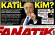 14 Aralık Haberlerinde Ön Plana Çıkan Gazete Manşetleri