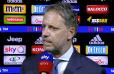 """Juventus, Paratici su Bernardeschi: """"Scambio con il Barcellona? La situazione è molto chiara"""""""
