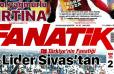20 Ocak Haberlerinde Ön Plana Çıkan Gazete Manşetleri