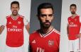 Tân binh Arsenal Pablo Mari hứa hẹn đền đáp lòng tin của Arteta