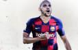 Les 10 joueurs les plus improbables à avoir porté le maillot du FC Barcelone