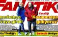 20 Şubat Haberlerinde Ön Plana Çıkan Gazete Manşetleri