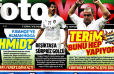 26 Şubat Haberlerinde Ön Plana Çıkan Gazete Manşetleri