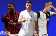 9 bản hợp đồng tệ nhất châu Âu mùa này
