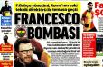 5 Nisan Haberlerinde Ön Plana Çıkan Gazete Manşetleri