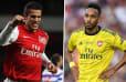 Tin Arsenal 6/4: Sagna lên tiếng, sợ Aubameyang giống Van Persie