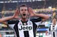 Transfer-Hattrick bei Juventus Turin: Wann kommen Locatelli, Pjanic und Kaio Jorge?