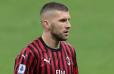 Il Milan vuole trattenere Rebic: il Piano B rossonero per chiudere la doppia-operazione con André Silva