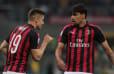 Le ultime sul calciomercato di oggi: Milan scatenato, scambio Juve-Barcellona. Piatek torna in A, ciao Paquetà