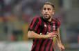Ricardo Rodriguez wechselt nach Turin