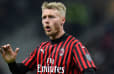 Signing Simon Kjaer Is a Step in the Right Direction for Milan