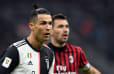MERCATO : Le jour où Cristiano Ronaldo était tout proche de signer à... l'AC Milan en 2018