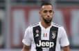 MERCATO : Medhi Benatia va faire son grand retour en Serie A