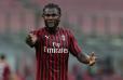 Ottimo momento per Kessié, il suo valore di mercato schizza verso l'alto: i piani del Milan per il suo futuro