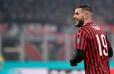 Theo Hernandez è il vero valore aggiunto del Milan in questa stagione: il suo valore di mercato è raddoppiato