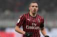 Derby thành Manchester vì trụ cột AC Milan