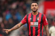 Bournemouth's Joshua King Wanted By 'Four of Premier League's Top Six'