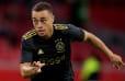 Dest-Update: FC Bayern verhandelt mit Ajax - Barça noch nicht aus dem Rennen