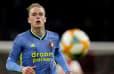 Schalke in Kontakt mit Karsdorp: Rechtsverteidiger sucht neuen Verein