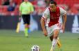 Der Kampf um Dest: Barça angeblich mit Ajax einig - Dest will lieber zum FC Bayern
