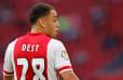 Bayern und Ajax nähern sich an: Dest-Transfer wird realistisch
