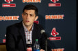 Red Sox Not Doing Homework and Holding up Mookie Betts Trade is Bad Look for Chaim Bloom