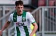 Ajdin Hrustic will zu Eintracht Frankfurt und droht Groningen mit Konsequenzen