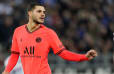 Paris Saint-Germain Capai Kesepakatan dengan Inter Milan Terkait Transfer Mauro Icardi